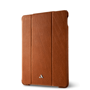 iPad Pro 9.7'' Detachable Libretto Leather Case - Vajacases