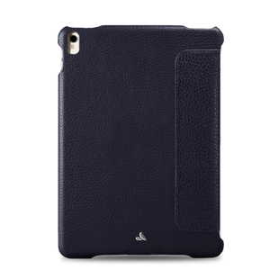 iPad Pro 10.5´´ Detachable Leather Case - Vajacases