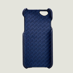 Grip - Premium iPhone 6/6s Leather Case - Vajacases
