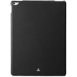 iPad Pro 12.9'' Leather Slim Cover - Vajacases