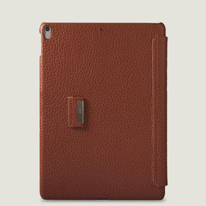 Libretto iPad Air leather case (2019 version)