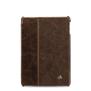 Libretto - iPad Mini Leather Cases - Vajacases
