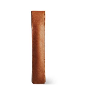 Apple Pencil Leather Case - Vajacases