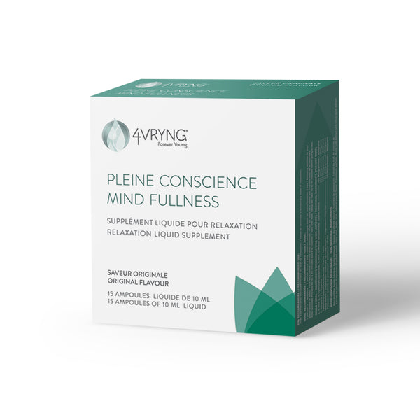 Mind Fullness 15 Pack