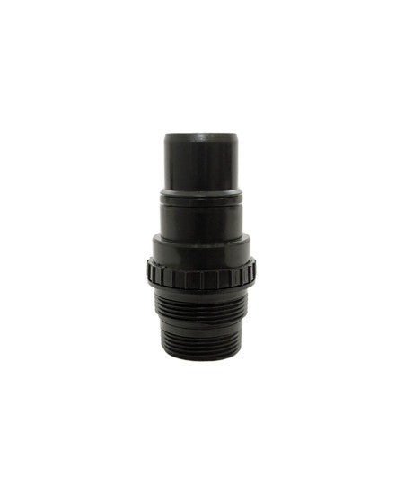 Jackel Sump Pump Check Valve (Model: ECV-275)