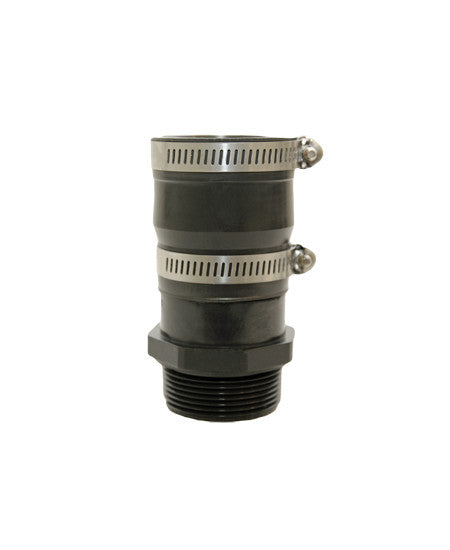 Jackel Sump Pump Check Valve (Model: H-150MT)
