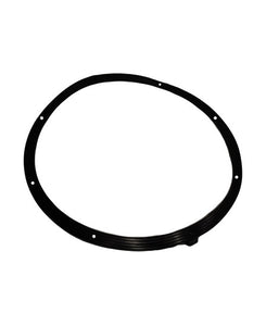 "Jackel Reusable Seal (18"" Diameter)"