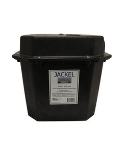 Jackel Sink / Laundry Tray Basin (6 Gallon)
