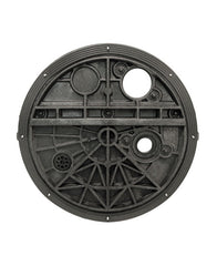 Jackel Sewage Cover (Model: SF114)