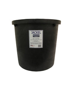 "Jackel Sump Basin (18"" x 17"" - 15 Gallon)"
