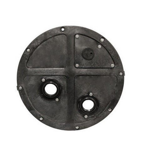 Jackel Sewage Basin Cover ( Model: SF16314 )
