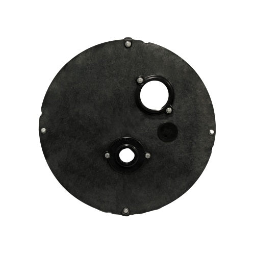 JACKEL Sump Basin Cover ( Model: SF44 )