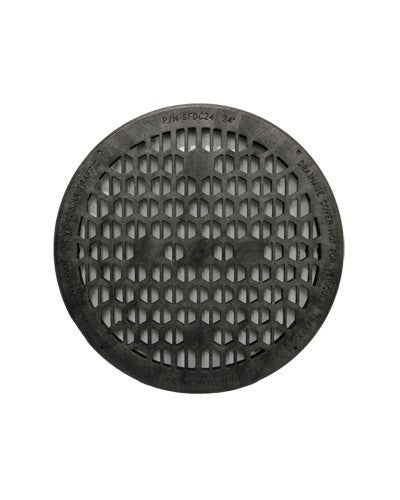 Jackel Drainage Cover (24
