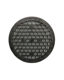 "Jackel Drainage Cover (24"" - Black)"