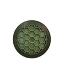 "Jackel Septic Tank Riser Cover (12"" Diameter)"