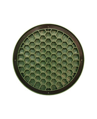 "Jackel Septic Tank Riser Cover (24"" Diameter)"