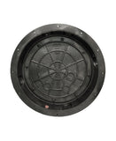 The Original Radon / Sump Dome (SMR16101-B) by Jackel