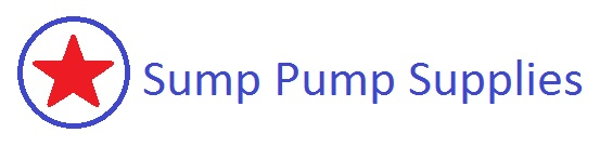 Sump Pump Supplies