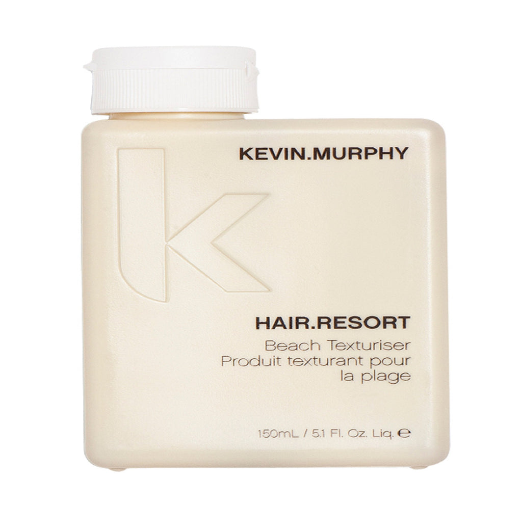HAIR.RESORT.GEL