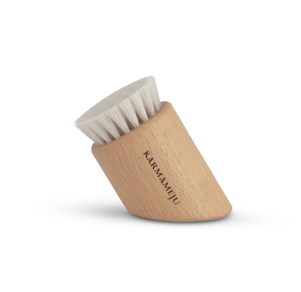 FACE BRUSH RENEW 01