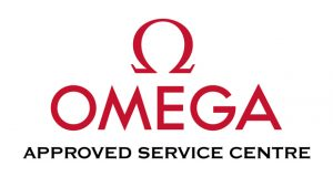 Omega Approved Service Centre