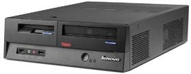 Компютър Lenovo ThinkCentre A62