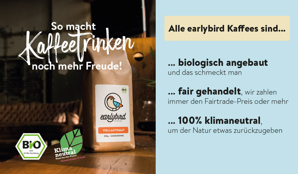 kaffee_biologisch_fairtrade_klimaneutral_earlybird_coffee