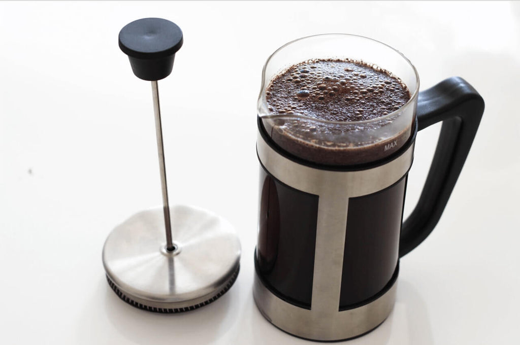 frenchpress earlybird