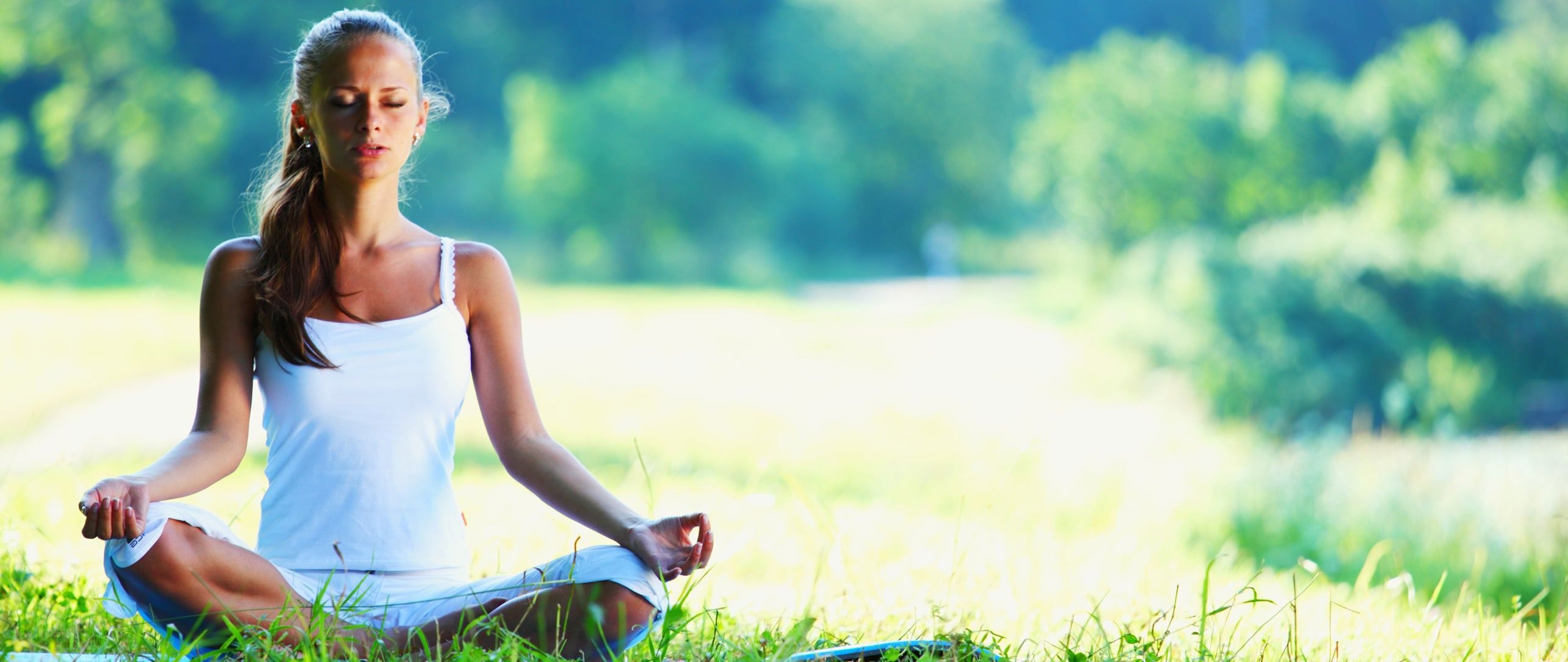 Benefits of practicing early morning yoga