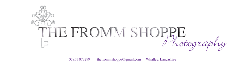 The Fromm Shoppe