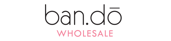 ban.do wholesale