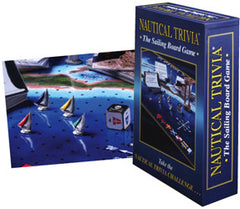 Nautical Games