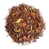 Cinnamon Kiss - Honeybush Tea