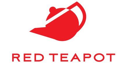 Red Teapot Studio