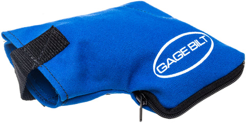 Gage Bilt 756610 Stem Catcher Bag - Large