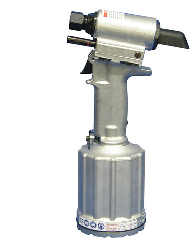 Huck® 244 Tool (Refurbished)