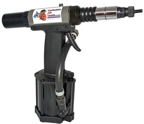 "RAT2308 Rivet Nut Gun (5/16"" Capacity)"