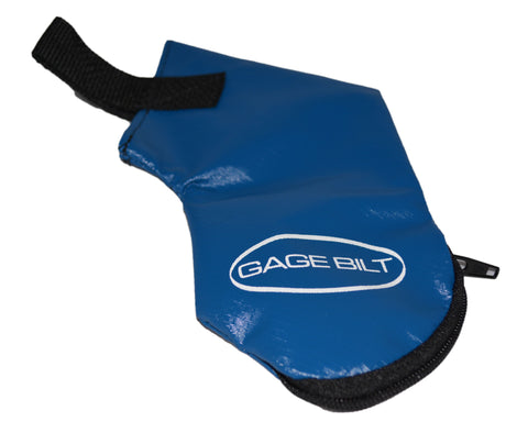Gage Bilt 704214 Stem Catcher Bag - Small