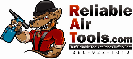 Reliable Air Tools
