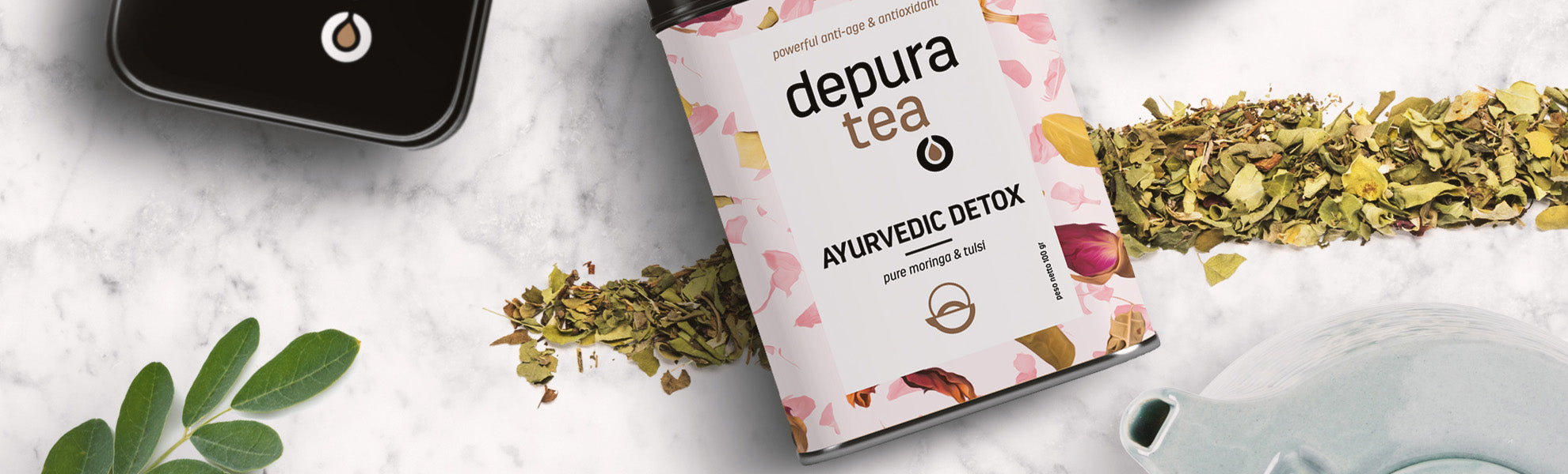 https://www.depuravita.it/collections/tea-purificante