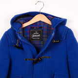 Original Gloverall Duffel Coat