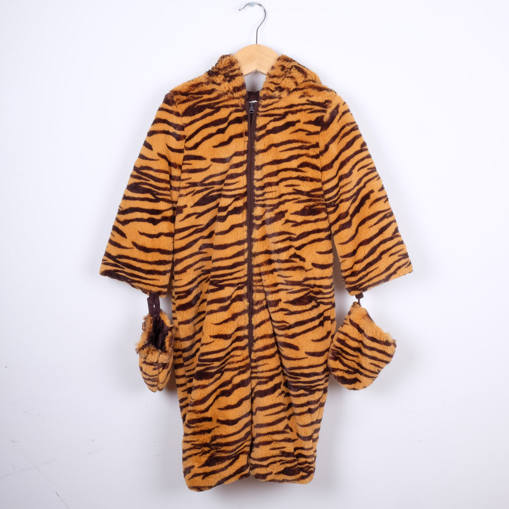 Bambini Tiger Onezie