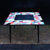 Beautiful Formica Coffee Table