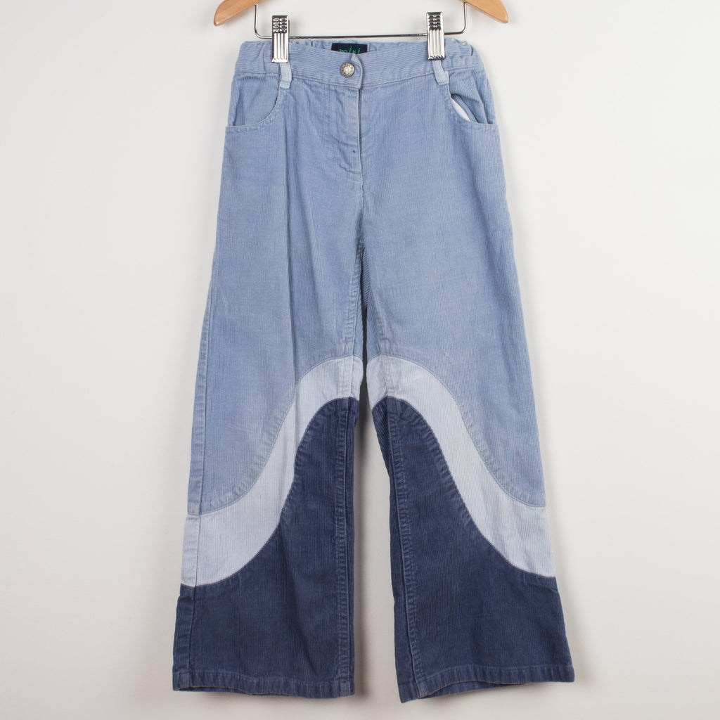 Funky Flares