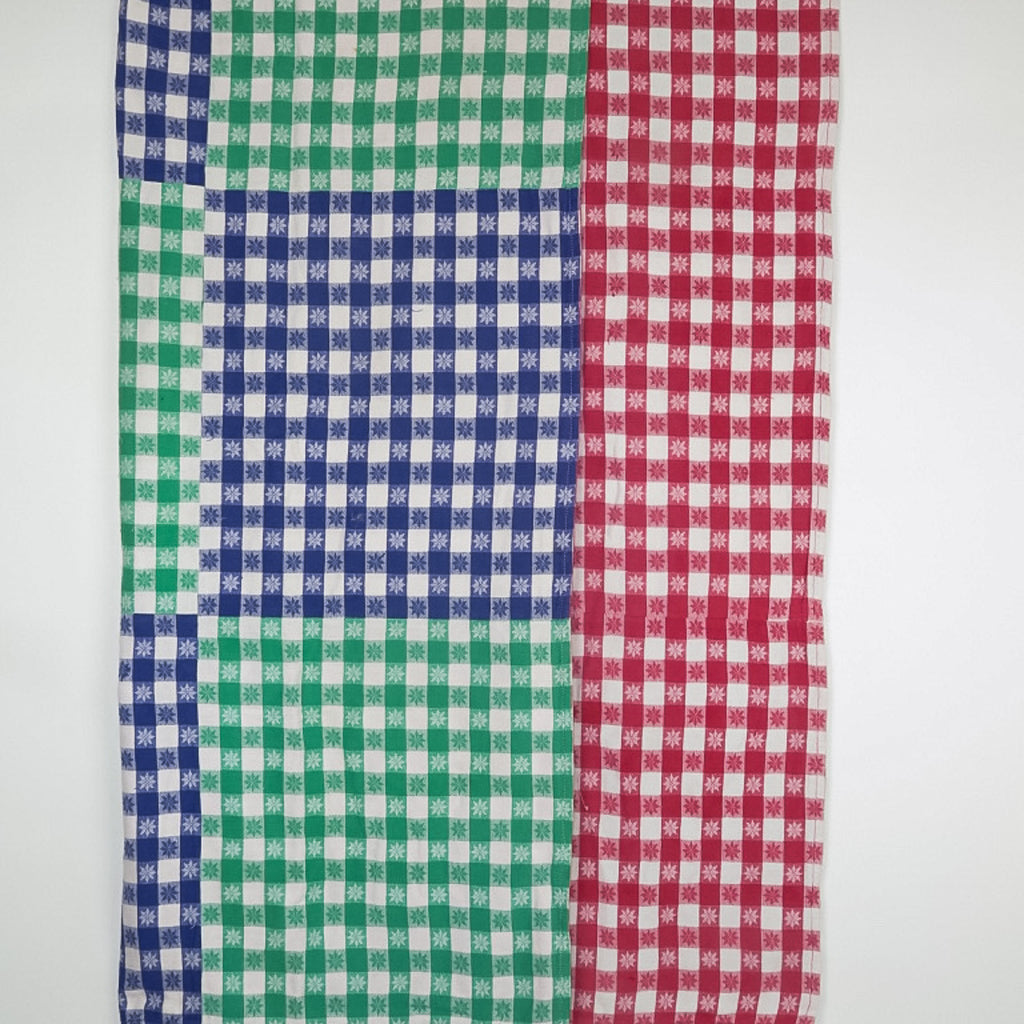 French Table Cloth