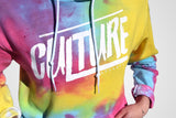 Circus Culture Hoodie