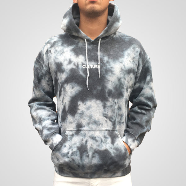 Ashes Culture Hoodie