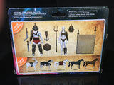 DELUXE CHARACTER BUILDER KIT - Gladiators