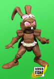 Holiday Bucky O'Hare - Special Edition