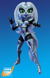 PRE-ORDER - Bucky O'Hare Wave 1 - First Mate Jenny